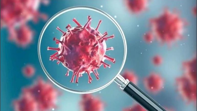 coronavirous-1