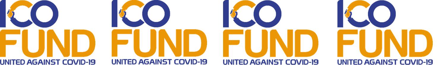 icofund-icnon- banner