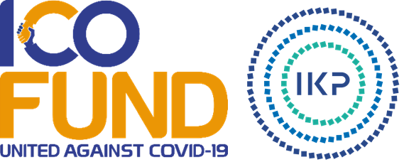 icofund-icnon-single plus IKP icons